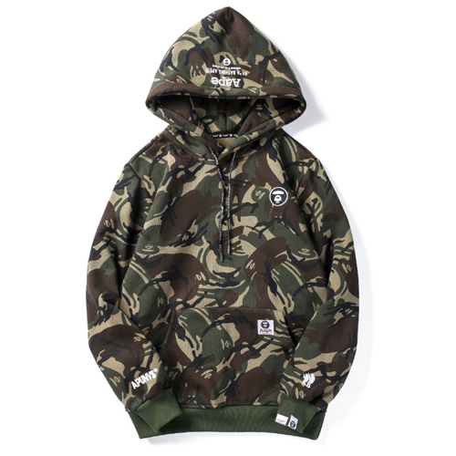 BP logo 3Color Hood (404)