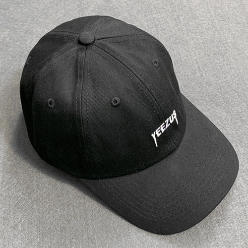 yEEZUSE 2Color hat (491)