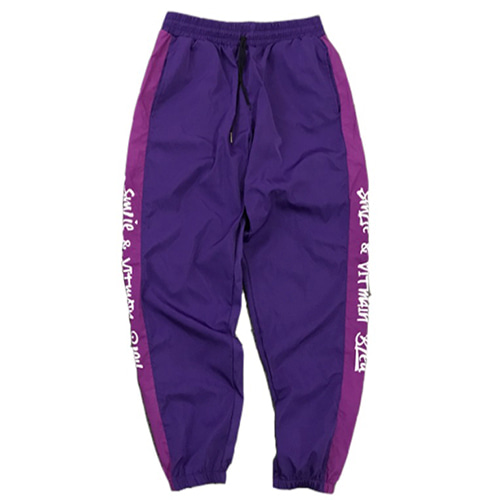 Bley 3Color Jogger Pants (546)