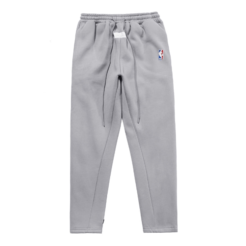 FOG Small Hook NBA Plus Velvet Training Pants (1229)