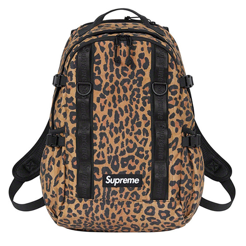 SUP 4Color Casual Sports Backpack (1265)